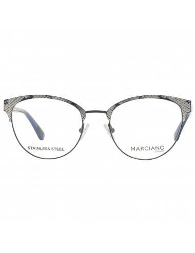 Guess by Marciano Optical Frame GM0317 091 50