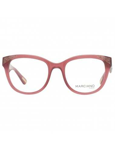 Guess by Marciano Optical Frame GM0319 075 50
