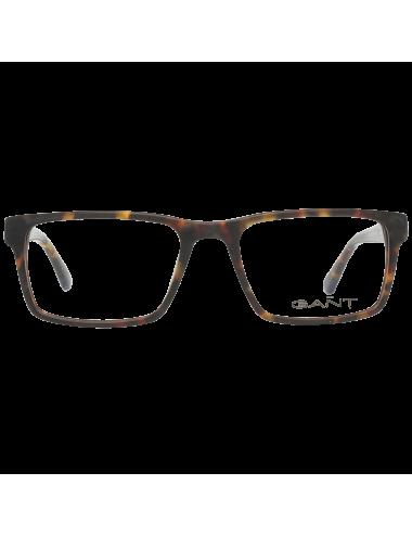 Gant Optical Frame GA3154 052 54