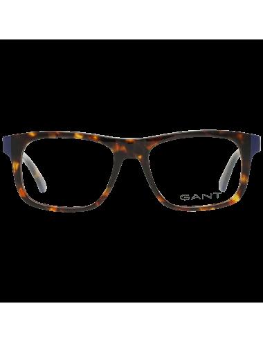 Gant Optical Frame GA3157 052 53