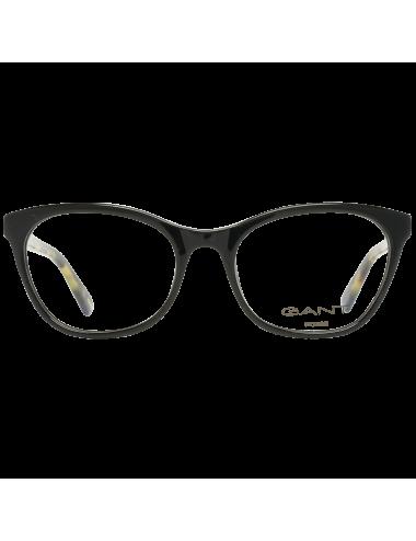 Gant Optical Frame GA4084 001 53