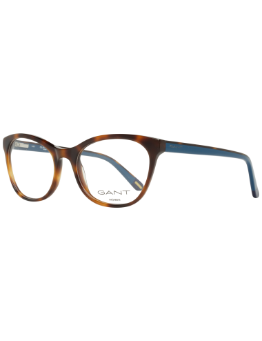 Gant Optical Frame GA4084 053 53