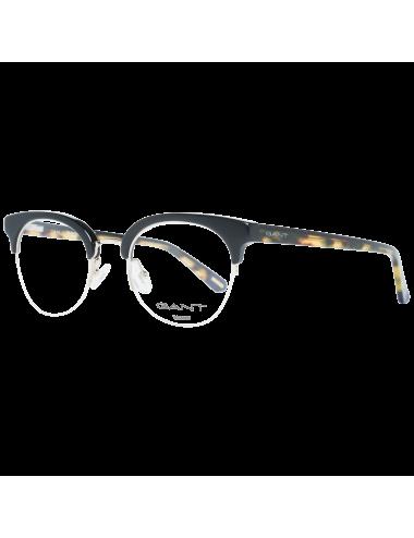 Gant Optical Frame GA4085 001 50