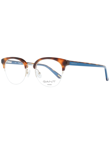 Gant Optical Frame GA4085 053 50