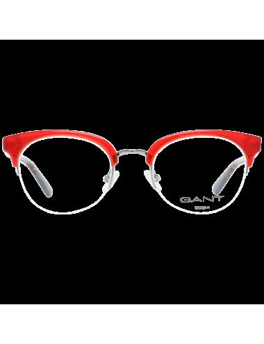 Gant Optical Frame GA4085 066 50