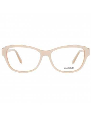 Roberto Cavalli Optical Frame RC0966 057 53