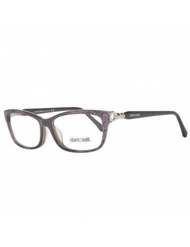 Roberto Cavalli Optical Frame RC5012 020 54