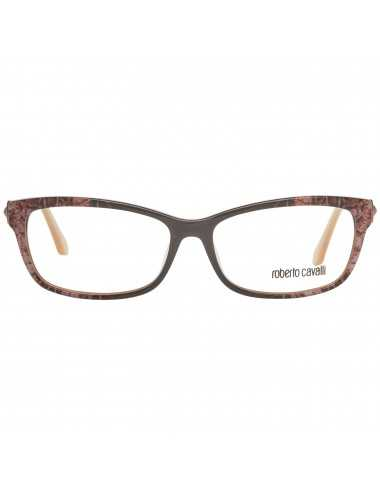 Roberto Cavalli Optical Frame RC5012 050 54