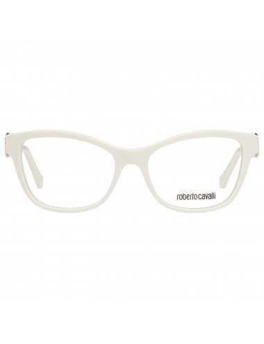 Roberto Cavalli Optical Frame RC5048 024 52