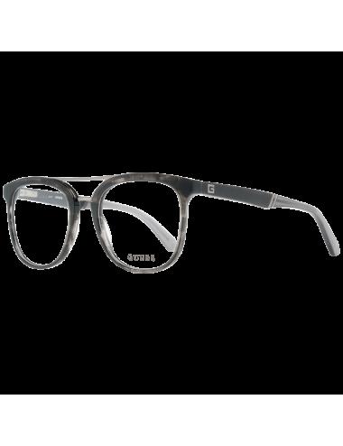Guess Optical Frame GU1953 020 51
