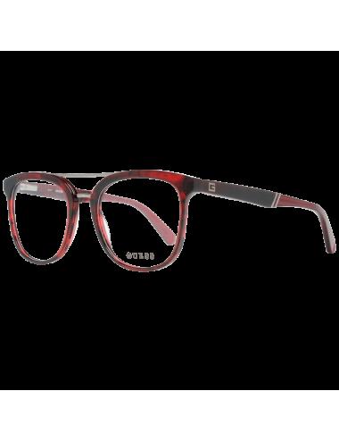 Guess Optical Frame GU1953 068 51