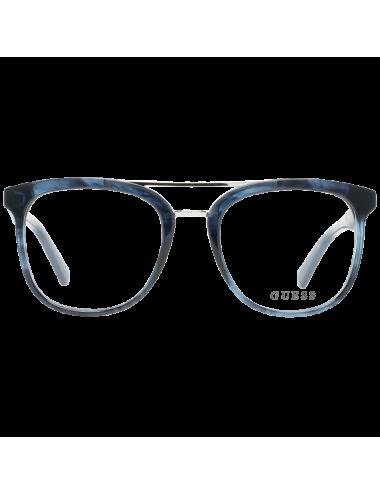 Guess Optical Frame GU1953 092 51