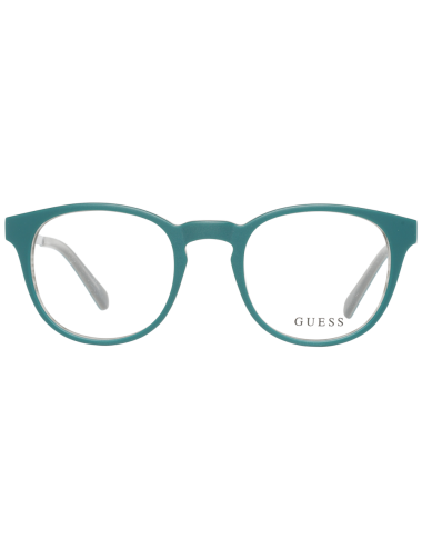 Guess Optical Frame GU1959 088 49