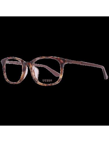 Guess Optical Frame GU2690-D 052 52
