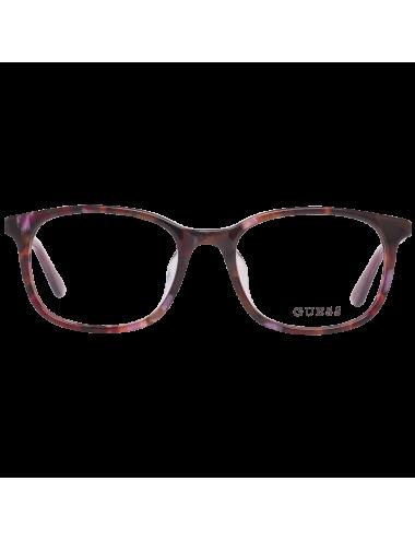 Guess Optical Frame GU2690-D 055 52