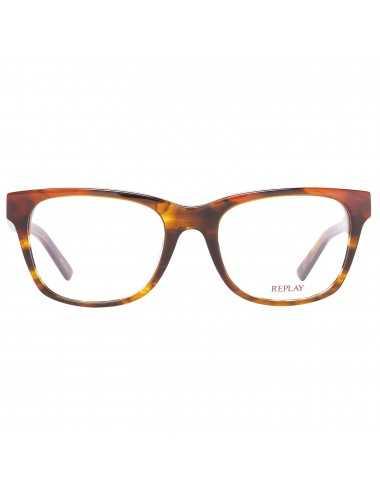 Replay Optical Frame RY107 V02 53