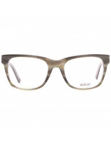 Replay Optical Frame RY107 V04 53