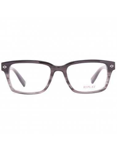 Replay Optical Frame RY125 V02 52