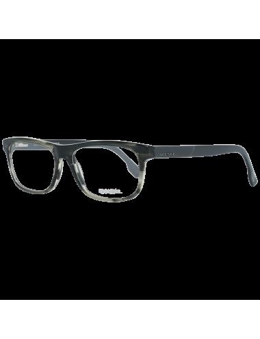 Diesel Optical Frame DL5212 020 53