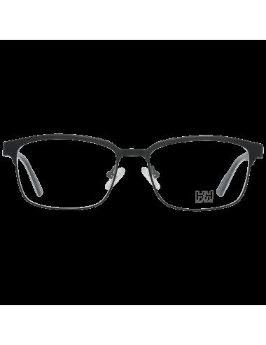 Helly Hansen Optical Frame HH1007 C01 54