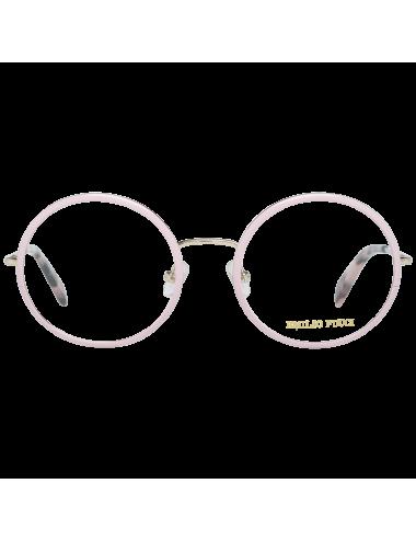 Emilio Pucci Optical Frame EP5079 074 49
