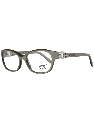 Montblanc Optical Frame MB0442 057 54