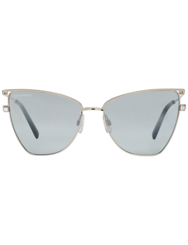 Dsquared2 Sunglasses DQ0301 32B 57