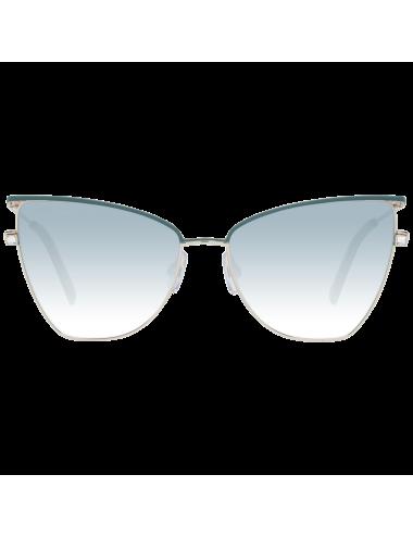 Dsquared2 Sunglasses DQ0301 88X 57
