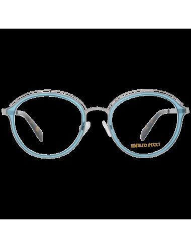 Emilio Pucci Optical Frame EP5075 092 49