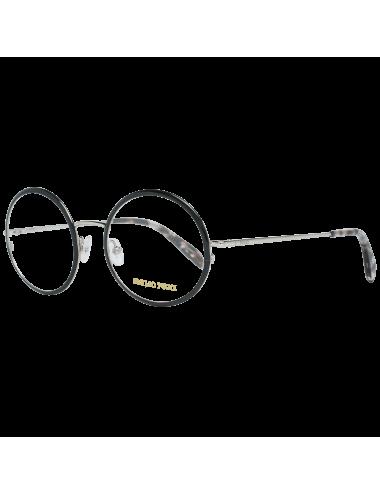 Emilio Pucci Optical Frame EP5079 005 49