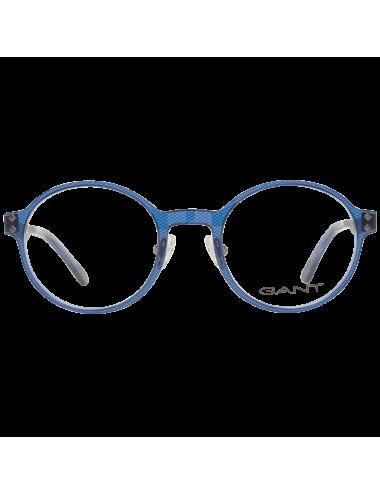 Gant Optical Frame GA3133 092 49