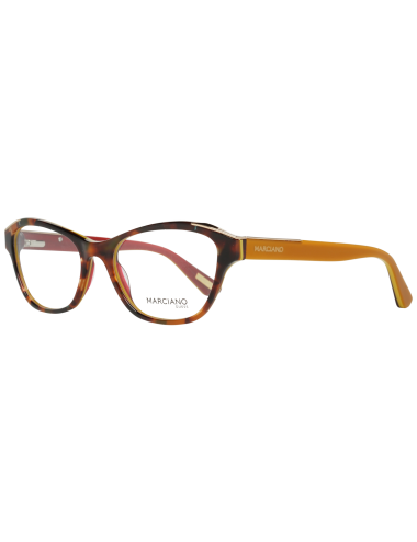 Guess by Marciano Optical Frame GM0299 054 53