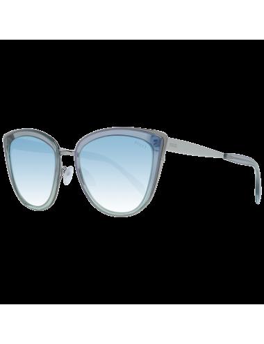 Emilio Pucci Sunglasses EP0092 86X 55