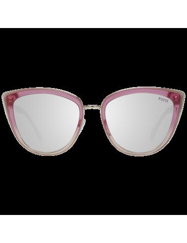 Emilio Pucci Sunglasses EP0092 74G 55