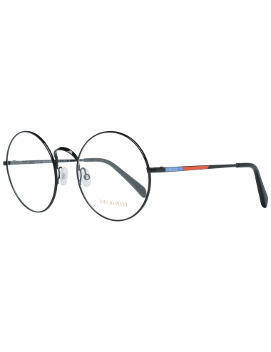 Emilio Pucci Optical Frame EP5061 001 55