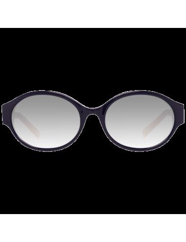 Esprit Sunglasses ET17793 507 53