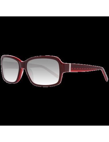 Esprit Sunglasses ET17836 531 56