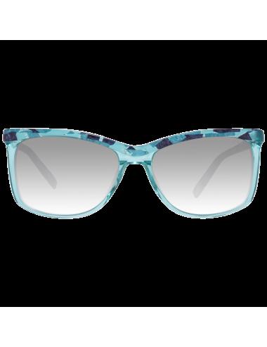 Esprit Sunglasses ET17861 563 56