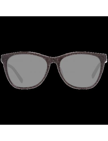 Esprit Sunglasses ET17871 505 56
