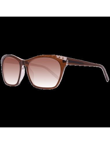Esprit Sunglasses ET17873 535 56