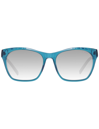 Esprit Sunglasses ET17873 563 56