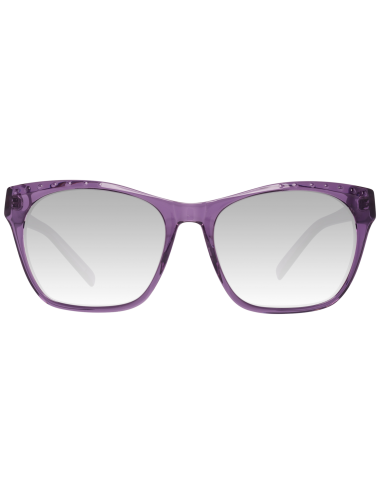 Esprit Sunglasses ET17873 577 56