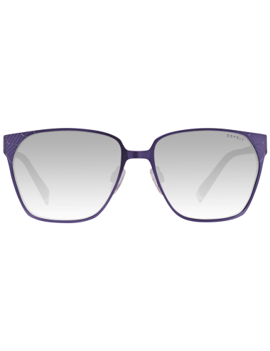 Esprit Sunglasses ET17876 577 55