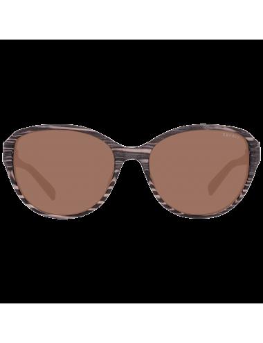 Esprit Sunglasses ET17879 535 55