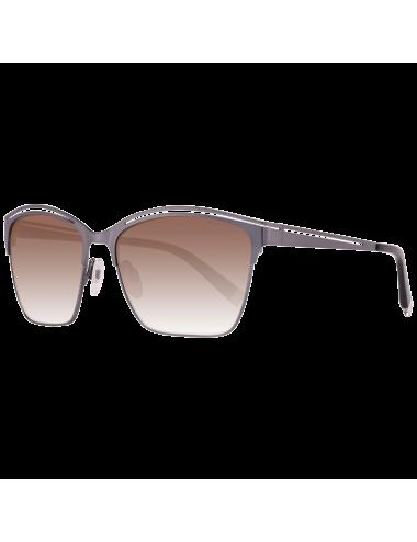 Esprit Sunglasses ET17882 505 55