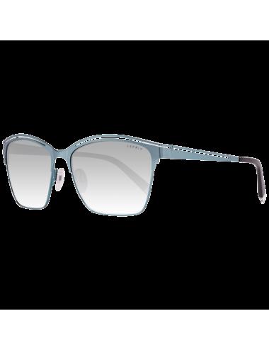Esprit Sunglasses ET17882 563 55