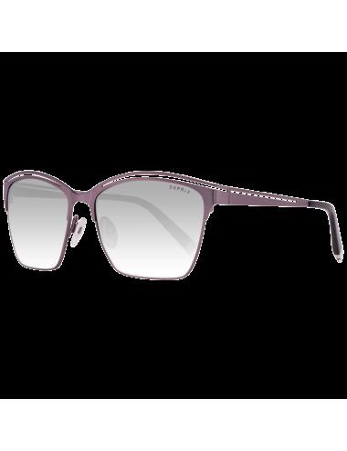 Esprit Sunglasses ET17882 577 55