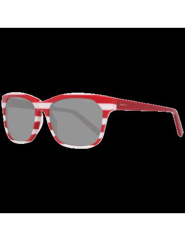 Esprit Sunglasses ET17884 531 54