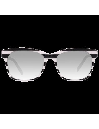 Esprit Sunglasses ET17884 538 54