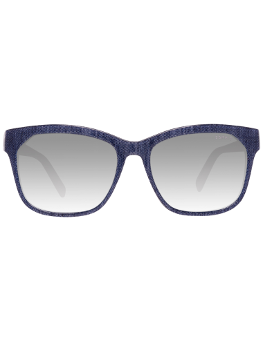 Esprit Sunglasses ET17884 543 54